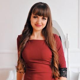 Gorgeous girlfriend Irina, 30 yrs.old from Tiraspol, Moldova