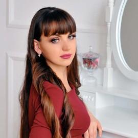 Charming lady Irina, 30 yrs.old from Tiraspol, Moldova