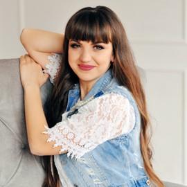 Gorgeous woman Irina, 30 yrs.old from Tiraspol, Moldova