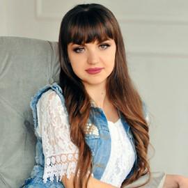Hot woman Irina, 30 yrs.old from Tiraspol, Moldova