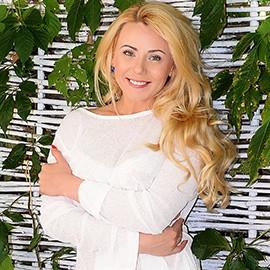 charming lady Anna, 37 yrs.old from Kharkov, Ukraine