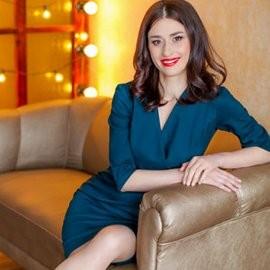 Charming miss Aleksandra, 42 yrs.old from Kamenskoe, Ukraine