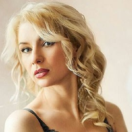 Amazing lady Ekaterina, 27 yrs.old from Kharkiv, Ukraine