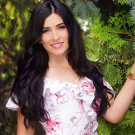 Pretty bride Olga, 20 yrs.old from Kharkiv, Ukraine