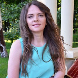 Sexy lady Natalia, 45 yrs.old from Kharkiv, Ukraine