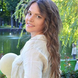 pretty bride Natalia, 45 yrs.old from Kharkiv, Ukraine