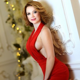 Hot lady Irina, 42 yrs.old from Kharkov, Ukraine