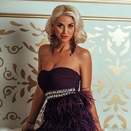 Amazing girl Miroslava, 37 yrs.old from Kiev, Ukraine