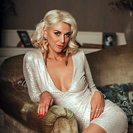 Sexy miss Miroslava, 37 yrs.old from Kiev, Ukraine