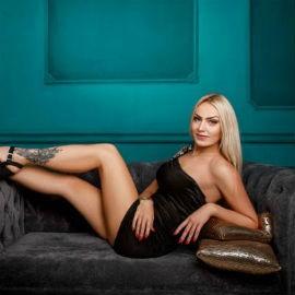 Amazing girl Yana, 36 yrs.old from Kropivnitsky, Ukraine