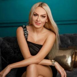 Hot girlfriend Yana, 36 yrs.old from Kropivnitsky, Ukraine