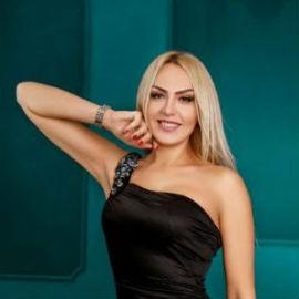 Sexy miss Yana, 36 yrs.old from Kropivnitsky, Ukraine