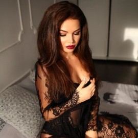 Nice miss Margarita, 27 yrs.old from Kiev, Ukraine