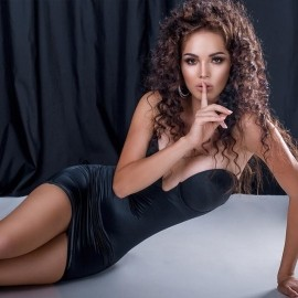 Beautiful miss Margarita, 27 yrs.old from Kiev, Ukraine