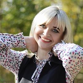Pretty lady Olga, 48 yrs.old from Poltava, Ukraine