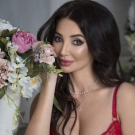 Gorgeous girl Tamara, 44 yrs.old from Almaty, Kazakhstan