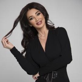 Gorgeous woman Tamara, 44 yrs.old from Almaty, Kazakhstan