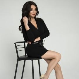 Gorgeous girlfriend Tamara, 44 yrs.old from Almaty, Kazakhstan