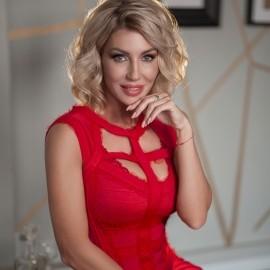 Gorgeous girlfriend Irina, 40 yrs.old from Sochi, Russia