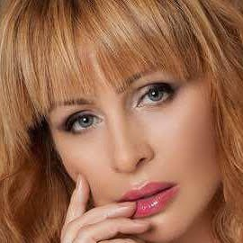 Hot woman Marina, 51 yrs.old from Dnepr, Ukraine