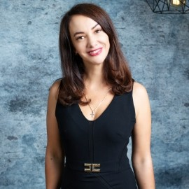 Charming wife Tatyana, 42 yrs.old from Kamenets-Podolskiy, Ukraine