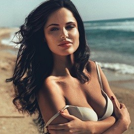 Hot girl Victoria, 28 yrs.old from Minsk, Belarus