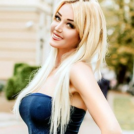 Pretty wife Marina, 38 yrs.old from Sumy, Ukraine