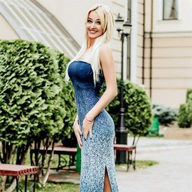 Hot girl Marina, 38 yrs.old from Sumy, Ukraine