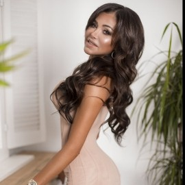 Gorgeous lady Marina, 32 yrs.old from Odessa, Ukraine