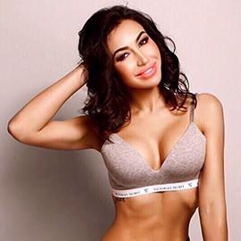 Hot wife Irina, 32 yrs.old from Vladimir, Russia