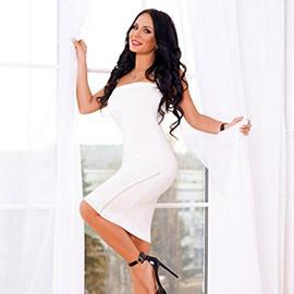 Amazing miss Viktoria, 32 yrs.old from Kharkov, Ukraine
