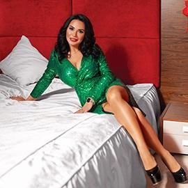 Beautiful mail order bride Viktoria, 32 yrs.old from Kharkov, Ukraine