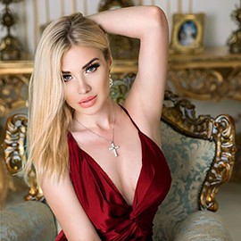 Amazing miss Larisa, 22 yrs.old from Lugansk, Ukraine
