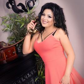 Gorgeous miss Darina, 22 yrs.old from Kharkov, Ukraine