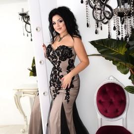 Amazing bride Darina, 22 yrs.old from Kharkov, Ukraine