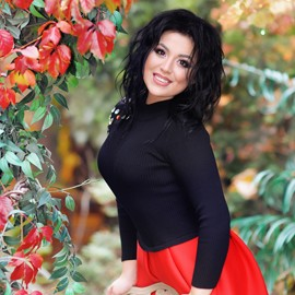 Single woman Darina, 22 yrs.old from Kharkov, Ukraine