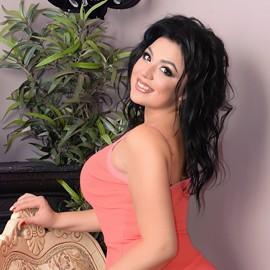 Beautiful girl Darina, 22 yrs.old from Kharkov, Ukraine