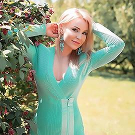 Beautiful girl Kristina, 33 yrs.old from Nakhodka, Russia