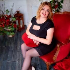 Amazing girlfriend Oksana, 37 yrs.old from Poltava, Ukraine