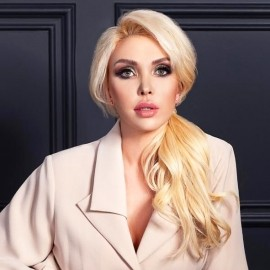Beautiful wife Nataliya, 34 yrs.old from Kiev, Ukraine