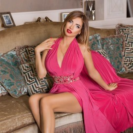 Pretty woman Nataliya, 38 yrs.old from Kiev, Ukraine