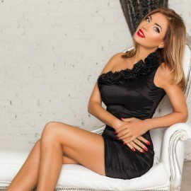 Gorgeous girl Nataliya, 38 yrs.old from Kiev, Ukraine
