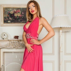 Hot woman Nataliya, 38 yrs.old from Kiev, Ukraine