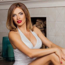 Beautiful wife Nataliya, 38 yrs.old from Kiev, Ukraine