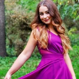 Hot girl Anna, 23 yrs.old from Odessa, Ukraine