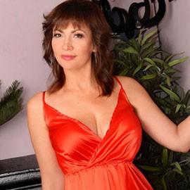 Sexy lady Lyudmila, 52 yrs.old from Kharkiv, Ukraine