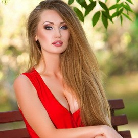 Pretty girlfriend Darya, 22 yrs.old from Odessa, Ukraine