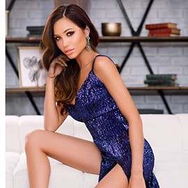 Amazing miss Anastasia, 24 yrs.old from Moscow, Russia
