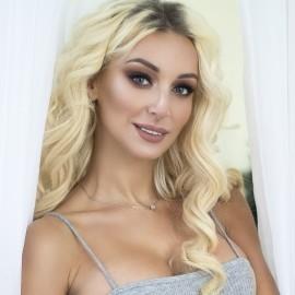 single miss Elena, 38 yrs.old from Samara, Russia