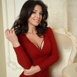 Single girl Viktoria, 29 yrs.old from Kiev, Ukraine